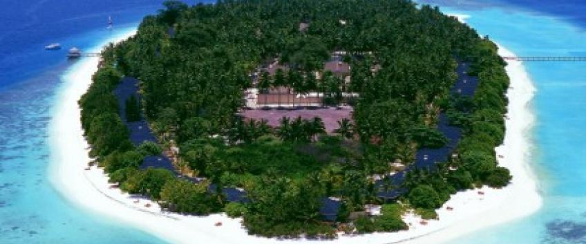 811fb883f37 Royal Island Resort and Spa